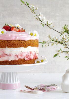 Торт десерт на заказ