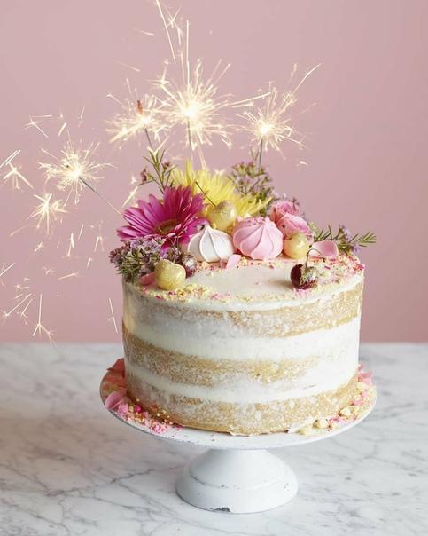 Заказ тортов за сутки купить из натуральных ингредиентов